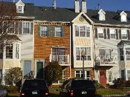 Houses For Sale In Droyers Point Jersey City Nj